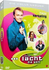 Komödie DVDs & Blu-rays