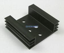Transistor Silicon Thermal Pad TO-3PL Dissipateur de chaleur isolation feuille de conduction de la chaleur