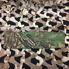 New Hk Army Headband - Realtree
