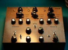 4Ms Pedals Triwave Picogenerator Auto-Panneur - Noise Thing Reeeeeeeeeeeeeeeeeee