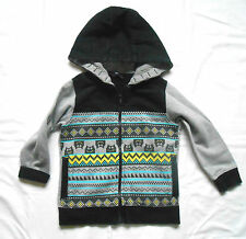 George Hooded Jumpers & Cardigans (2-16 Years) for Boys