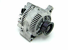 NEW NSA ALT-1800 ALTERNATOR FORD 7749-3 12V 95A