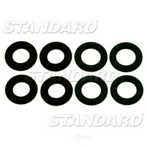 Fuel Injector Seal Kit Standard SK132