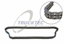 Timing Chain FOR MERCEDES SLK R170 3.2 00-04 32 320 M 112.947 M 112.960 Petrol