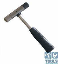 Teng Soft Face Hammer - HMSF