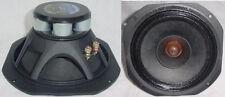 Audio Nirvana Super 8 Neodymium Fullrange DIY Speaker Kits (2 speakers)
