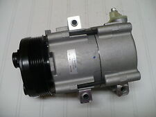 2004 2005 2006 FORD F-150  (with 4.6L & 5.4L engines) NEW A/C AC COMPRESSOR