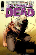 The Walking Dead Comic No. 65, Fear the Hunters part 4 of 5, Brand New in Sleeve