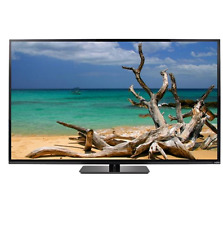"VIZIO E601i-A3 60"" 120Hz Razor LED 1080p Smart HD TV Wi-Fi Internet Apps"