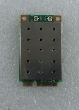 Acer Aspire 5315 ICL50 Wifi Wi-Fi WLAN Wireless Card GENUINE Mini PCI-E AR5BXB63
