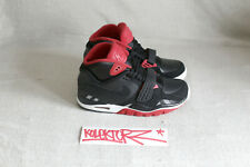 NIKE AIR TRAINER SC II VARSITY HIGH QS 9US 42.5 ATSC2 AT1 AT3 RARE LTD NEW DS TZ
