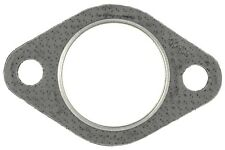 Exhaust Pipe Flange Gasket fits 1942-1954 Willys Station Wagon Aero Lark 442,Ame