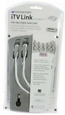 Kimber Audiokabel und Adapter für TV - & Heim-Audio