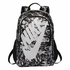 Nike Unisex Bags and Backpacks
