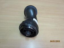 MINI COOPER R55 R56 R57 Boquilla lüfterdüse IZQUIERDA RG / 23989/135 Año