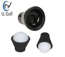 LL-Golf® Golf Ballaufheber / Ballrückholer / Ball-Pick-Up