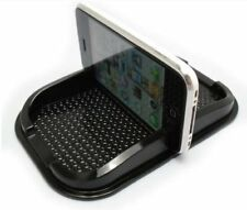 Mobile Phone GPS Holder Anti Slip mat pad for Car Dashboard Sticky Gadget