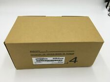 New IBM Toshiba 9634961 replacement display Point of Sale 9634960