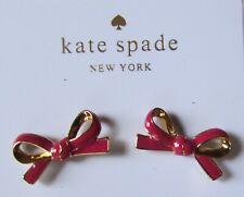 Kate Spade New York Earrings Skinny Mini NEW