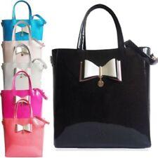 LYDC School Handbags