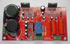 TDA7293 85W+85W Stereo Power Amp Amplifier Kit DIY Board