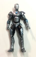 Marvel Universe Infinite Series Superior Iron Man Comic Pak Exclusive 2015 3.75""