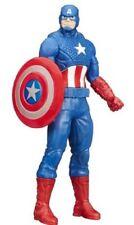 Marvel Captain America Figurine