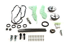 TC1030VFK CITREON/MINI/PEUGEOT BRAND NEW TIMING CHAIN KIT OE 11217588996