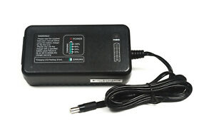 TRACER ® 12.8V (4S) LiFePO4 LITHIUM BATTERY CHARGER 4 AMP - DC JACK CONNECTOR