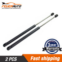 Pair MM Tailgate Trunk Gas Shock Lift 2x Struts Fits KIA Rio 2005-817701G000