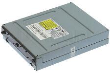 Generic DG-16D4S 9504 0225 0272 0401 1071 950 G2R2 XBox 360 Slim DVD Drive