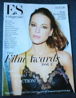 KATE BECKINSALE GB Covermagazin, ES Magazine, 23.12.2016
