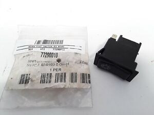 FREIGHTLINER HEADLIGHT SWITCH MT45 ,A6805400445,A 680 540 04 45,77290010