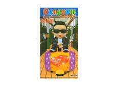 Nuevo Luces Intermitentes Música Rock Niño//Niños B//s Psy Gangnam Juguete Regalo Reino Unido Stock