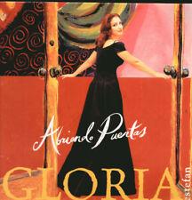 Gloria Estefan Abriendo PUERTAS Vinyl Single 12inch Epic