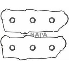 Engine Valve Cover Gasket Set-DOHC, Eng Code: 5VZFE NAPA/FEL PRO GASKETS-FPG