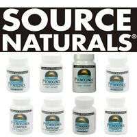 Source Naturals PYCNOGENOL all sizes - select option