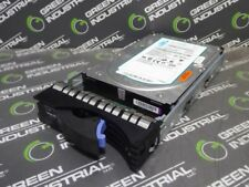 Networking New And Original For 45e2371 45e2367 4006 108-00175+b0 300gb 15k Fc 3 Year Warranty Goods Of Every Description Are Available