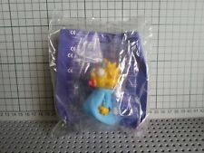 Burger KING VINTAGE Kids Club Meal Toy-I Simpson-Maggie WIND UP TOY