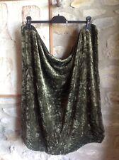 Roche Bobois cuscini divani ciniglia/ luxury chenille yarn