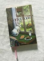 Annie's Chocolate Shoppe Mysteries Guilty Confections by Karen Kelly HC/DJ