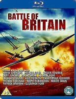 Battle Of Britain Blu-Ray Nuovo (1610807000)