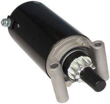 12-Volt Starter for Kohler Dixon 7000 Series KT715 KT725 KT730 KT735 KT740 KT745