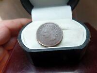 1866 Indian Head Cent # C