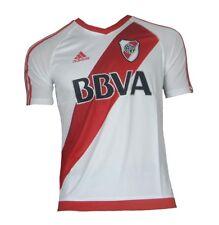 CA River Plate Trikot Home 2016/17 Adidas S M L XL