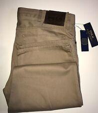 Ralph lauren jeans 36/30 rrp £ 89.50