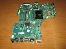 OEM!! ACER E5-522-89W6 E5-522 SERIES AMD A8-7410 2.2GHz MOTHERBOARD NB.MWK11.001