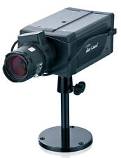Telecamera IP HD AirLive POE-5010HD 5 MegaPixel obiettivo 4mm ONVIF 2.0 camera