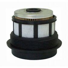 Fuel Filter-VIN: F, DIESEL, FI, Turbo AUTOZONE/AZ FILTERS-CHAMP LABS FF831DL