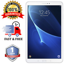 """Samsung Galaxy Tab A6 